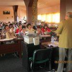 TN_Gheorgheni 2010 012