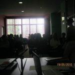 TN_Gheorgheni 2010 024
