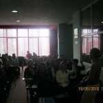 TN_Gheorgheni 2010 025
