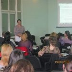 TN_Gheorgheni 2010 027