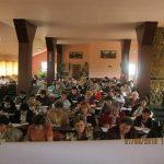 TN_Gheorgheni 2010 032