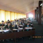 TN_Gheorgheni 2010 033