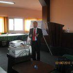 TN_Gheorgheni 2010 038
