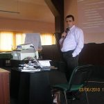 TN_Gheorgheni 2010 043