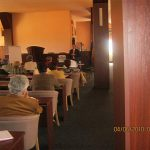 TN_Gheorgheni 2010 050