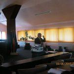 TN_Gheorgheni 2010 051