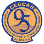 logo-95-vector