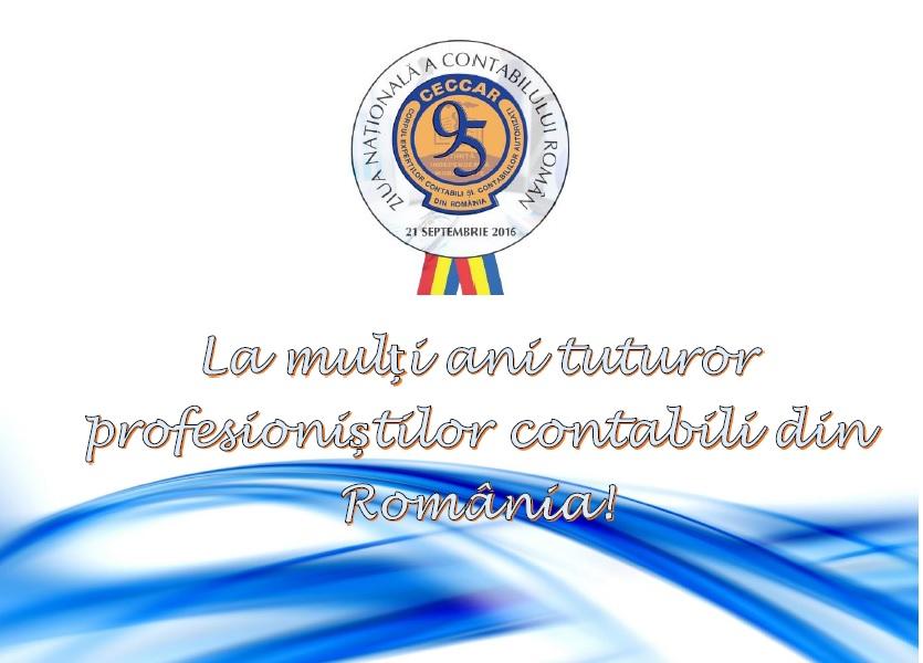felicitare-zncr-2